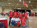 cn-tower-climb-2013-jca-wonder-team-004.jpg