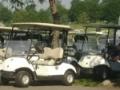 2009-golf-tournament.jpg