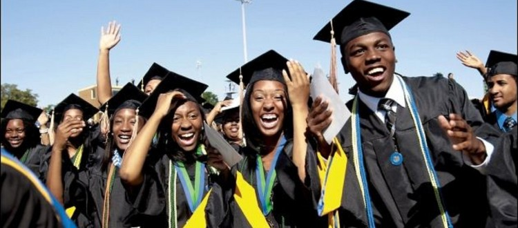 Image result for jamaican university students