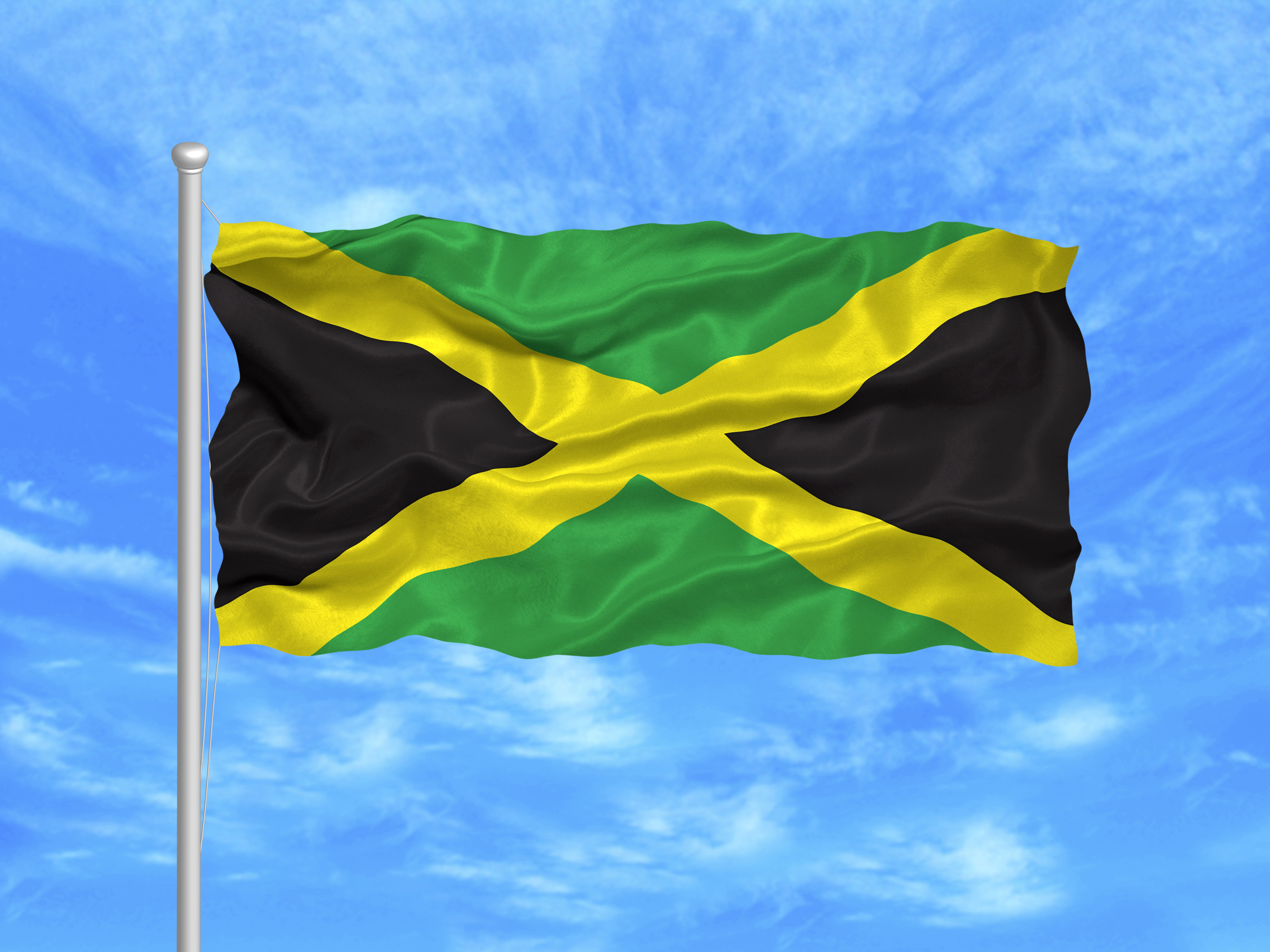 jamaica senior singles Tips for caribbean travelers planning a vacation, holiday, or trip to an all-inclusive resort, including information for singles, couples, families, seniors, and groups.