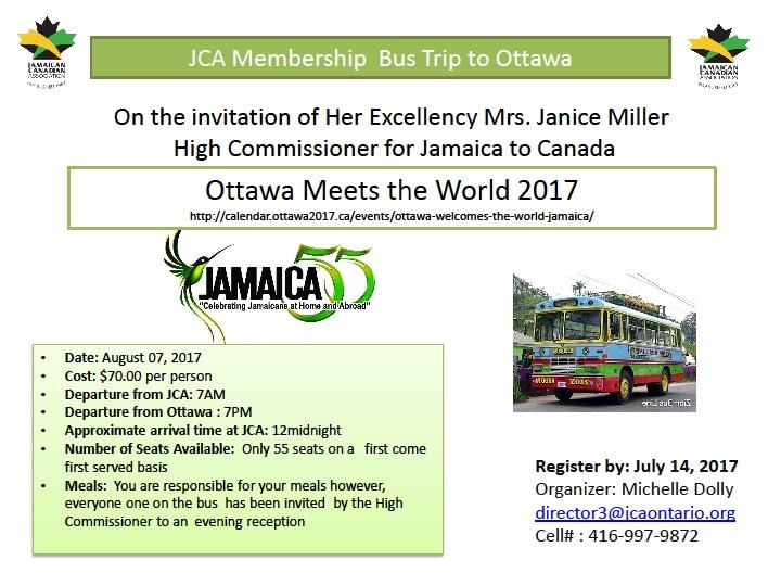jca-ottawa-2017