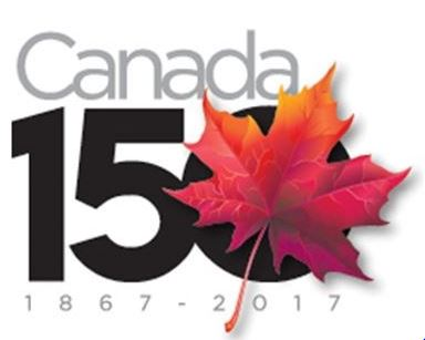 LOGO_Canada150