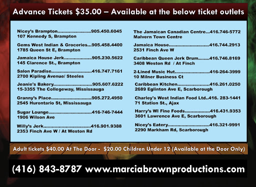 brampton-oct22-tickets
