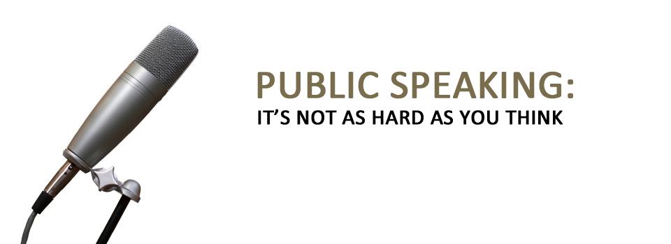 publicspeaking1