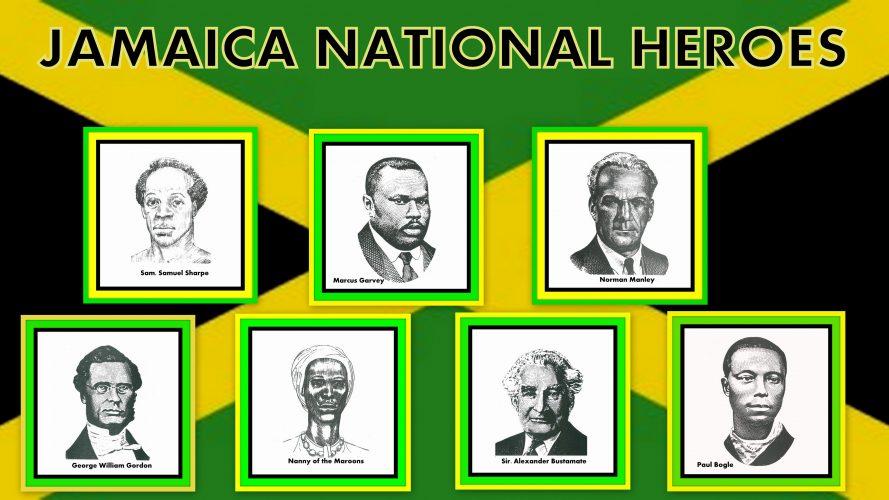 national-heros