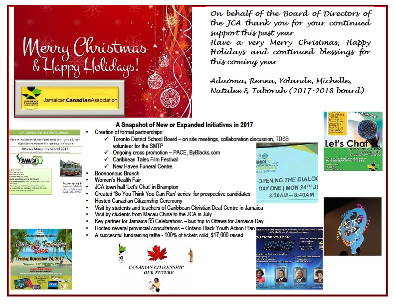 jca-board-happy-holidays